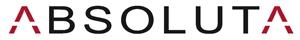 Absoluta Pforzheim Logo